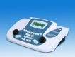 Audiometru Sibelmed Sound 400 Supra