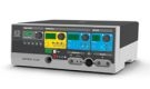 Radiocauter Surtron Flash 160 W HF