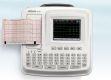 Electrocardiograf EDAN SE 601-C