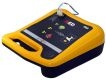 Defibrilator Life Point AED