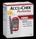 Glucometru Accu-check Performa Kit